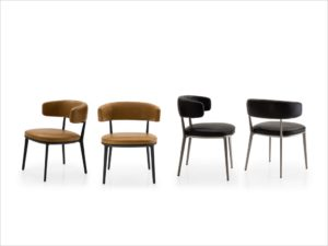MAXALTO-Caratos-designAntonioCitterio (2)