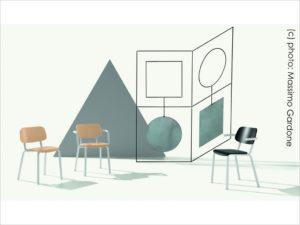 METALMOBIL-Hull-design Harri Koskinen