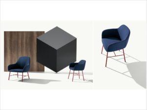 METAMOBIL-Myra-design Emilio Nanni (1)
