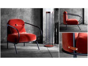MINGARDO-Minima-design_Denis_ Guidone