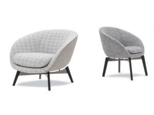 MINOTTI-Russell-design_Rodolfo_ Dordoni (3)