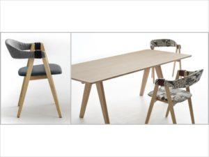 MOROSO-Mathilda Family-designPatriciaUrquiola (2)
