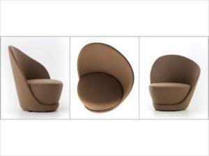 MOROSO-Mellow-designFedericaCapitani