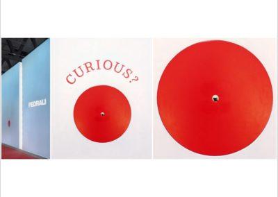 PEDRALI-Curious (1)