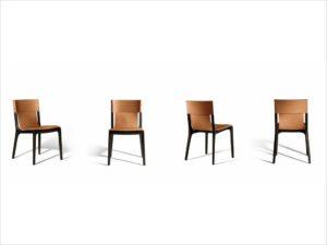 POLTRONA_FRAU-Isadora-design_Roberto_Lazzeroni