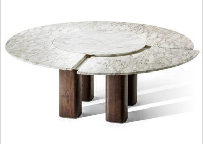 POLTRONA_FRAU-Jane-design_Jean-Marie_Massaud (1)