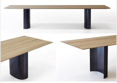 PORRO-Jeff-design Gabriele e Oscar Buratti