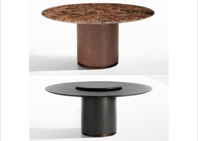 POTOCCO-Otab-design Gabriele e Oscar Buratti (1)