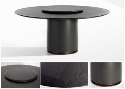 POTOCCO-Otab-design Gabriele e Oscar Buratti (2)