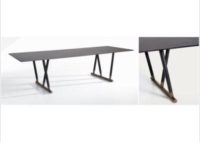 POTOCCO-Pipe-design Mario Ferrarini
