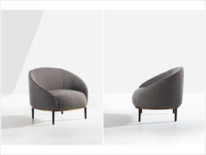 POTOCCO-Yoisho-design Bernhardt&Vella 01