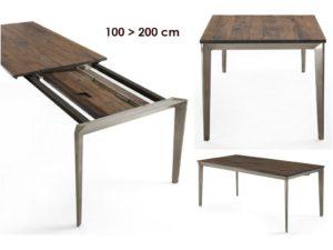 RIVA1920: Prime,  design CR.&S Riva1920