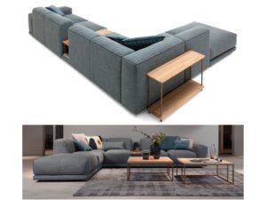 ROLF BENZ: Modo, Labsdesign
