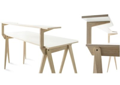SUDBROCK: Berliner Bock, design Michael Hilgers