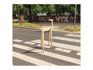 SUDBROCK: Berliner Bock, design Michael Hilgers (4)