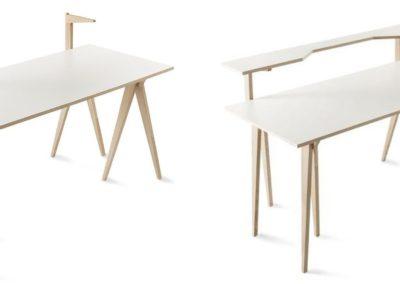 SUDBROCK: Berliner Bock, design Michael Hilgers (6)