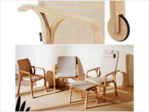 SWEDESE-Mino-design_Thomas_ Sandell