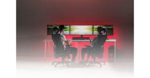 TOPSTAR: Sitness® RS Pro
