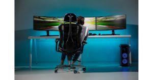 TOPSTAR: Sitness® RS Pro in actie