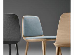TREKU-Bisell-design_Manel_Molina_ Studio
