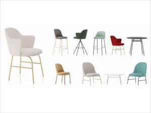 VICCARBE-Aleta-design Jaime Hayon(1)
