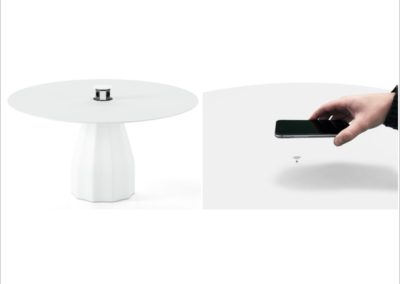 VICCARBE-Burin-design Patricia Urquiola (1)