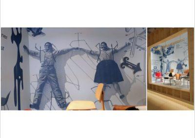 VITRA-Eames (4)