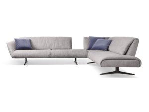 WALTER KNOLL: Bundle, design EOOS