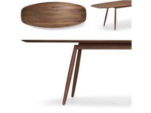 WALTER KNOLL: Moualla, design Neptun Ozis