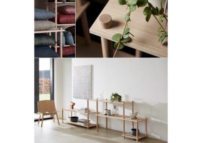 WOUD: Elevate, design Camilla Akersveen & Christopher Konings(2)