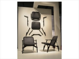 ZANOTTA-Louise-design Philippe Nigro (2)
