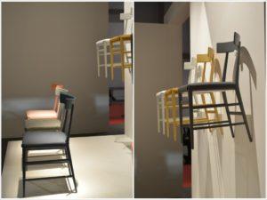 ZANOTTA-Noli-design Ludovica + Roberto Palomba(2)