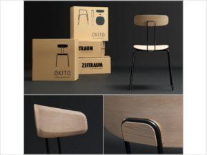 ZEITRAUM-Okito-designLäufer_Keichel(1)