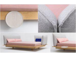 ZEITRAUM: Yoma, design Kaschkasch