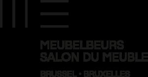 Logo_MeubelbeursBrussel_SalonDuMeuble