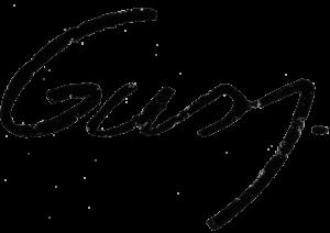 logo_Gusj