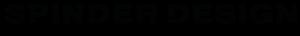 logo_SpinderDesign