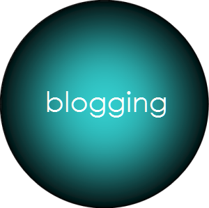 blogging_by_franpress