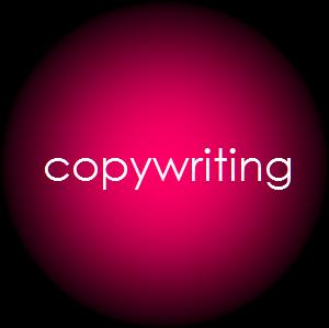 copywriting_by_franpress