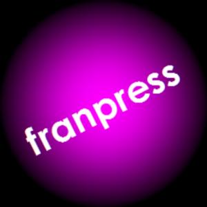 cropped-logo_franpress-1.png
