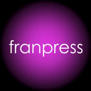franpress
