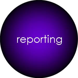 reporting_by_franpress