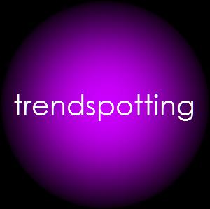 trendspotting by franpress